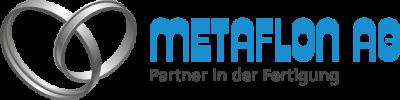 logo-metaflon
